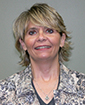 Brenda Large : Manager, Corporate & Community Services