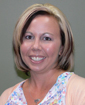 Heather Marshall : Administrative Assistant, Applied Arts, Workforce Education & Training